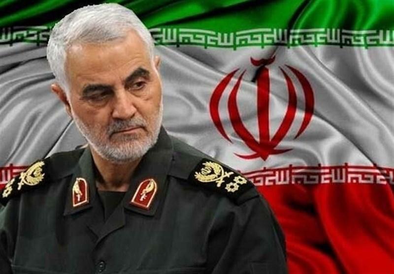 آغاز جنگ ایران و امریکا در دی ۹۸